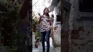 Deshi mal kusinagar jila(1)