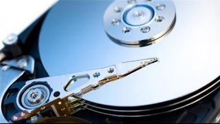 أخفاء الهارد ديسك من المتطفلين بسهولة hide hard disk