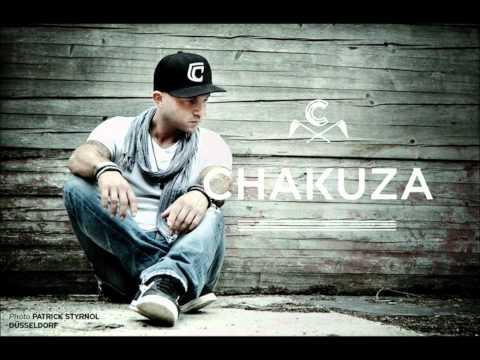 Chakuza Magnolia [Style Preview] [HD] 2011