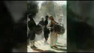 Shaukataziz Shaukat wazir new pashto song