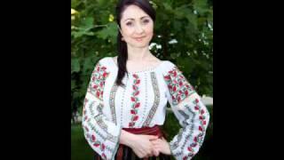 Mariana Colta Viata-viata floare scumpa