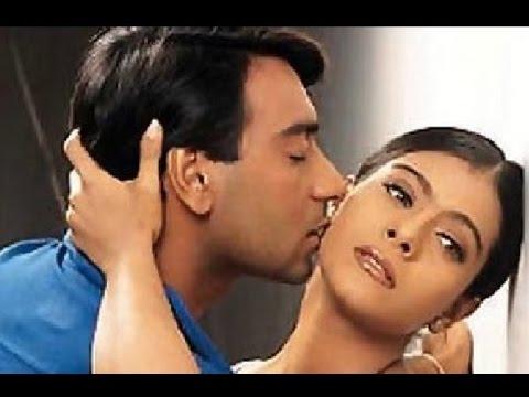 OMG Kajol and Ajay Devgn video on porn site goes viral