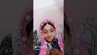 Haal E Dil Mera Pucho Na Sanam Funny Song
