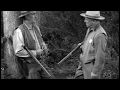 Download Video Download James Cagney Kiss Tomorrow Goodbye Full Movie 1950 480p 24fps H264 128kbit AAC 3GP MP4 FLV