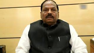 Jharkhand announces ex-gratia of Rs 10 lakh to kin of slain CRPF jawan