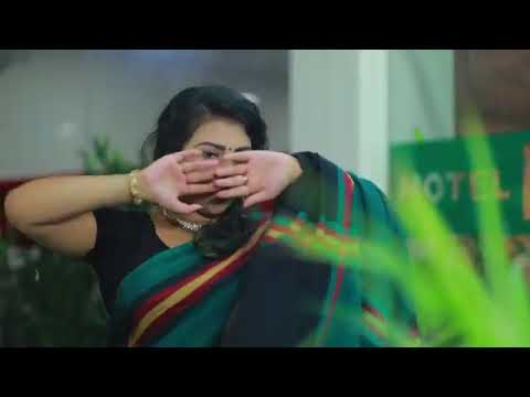 Xxx Mp4 বাংলা ছবির গান লাগলে আরমদি লাগে 9612616963 3gp Sex