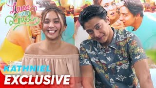 [FULL] Love Out Loud with KathNiel