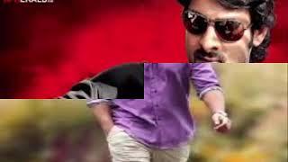 Next movie Provas demand 30 cror rupi |  | Top 10 Bollywood Gossips on 6 April 2017 !! Ulala