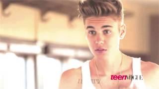 Dear Ballerina - Justin Bieber Fanfic [JBFF]