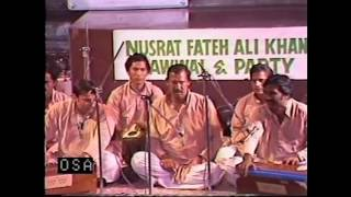 Haq Ali Ali Haq Ali Ali