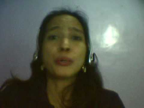 How to Practice Your English Speaking --Skype: EnglishTeachersOnline