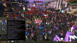 Knight Online - 70 ADET TROPHY OF FLAME KIRDIRMA