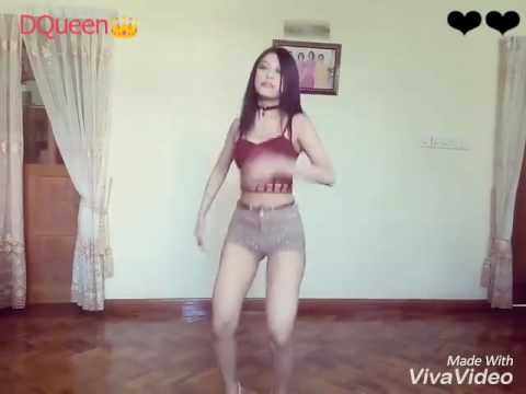 Xxx Mp4 Myanmar Girl Dancing Sexy Hd 3gp Sex