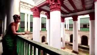 Antare Antare /SahajMa / Sagarika Music