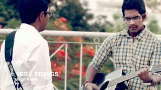 MUSIC VIDEO - MAIN AKELA