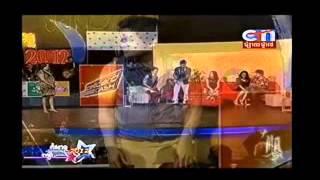 Khmer Comedy 2012 | CTN Comedy | Khmer Comedy | Pek Mi Comedy | Neay Krouen