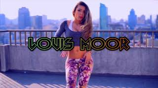 ►BESO O P3NE EXTRA❤| SABROS34NDO CHIC4S |  Ft. Angel Estada |  LOUIS MOOR