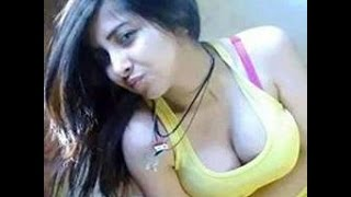 Desi Girl Removing Clothes For Her Boyfriend