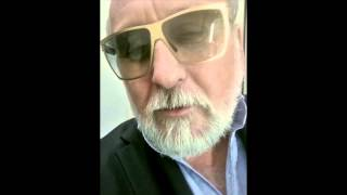 Friedrich Lichtenstein über FastLane Film
