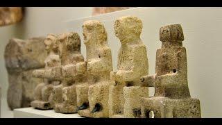 #هل تعلم كيف بدأت عبادة الأصنام في الأرض أول مرة..؟؟