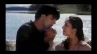 Super hit Hindi songs Collection (www.ee-india.tk)