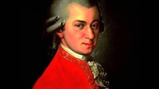 Mozart - Overture, 'Così fan tutte'