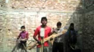 modh na khele ghum asena by Rahim 2015 new song