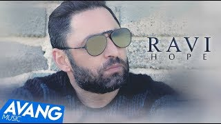 Ravi - Hope OFFICIAL VIDEO