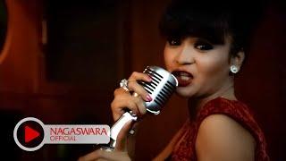 Oliv - Jiaahh - Official Music Video HD - Nagaswara