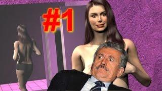 KSI Plays | Dating Simulator #1