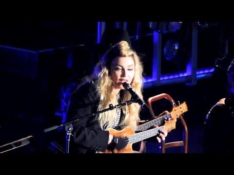 Xxx Mp4 Madonna Like A Virgin True Blue SEX On Rebel Heart Tour 3gp Sex