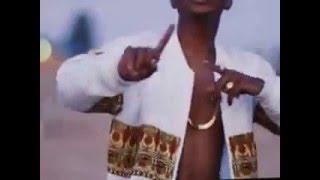 Emtee Ft Wizkid & AKA-Roll Up(Re-up)