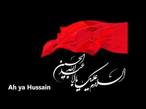 Xxx Mp4 Beautiful Latmiya Ah Ya Hussain Ashura 3gp Sex