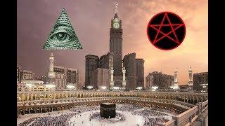 Saindo da Matrix parte 66 - Apocalipse parte 14 - Cap.18 - A Queda da Babilônia illuminati