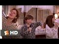 Stepmom 1998 Ain T No Mountain High Enough Scene 6 10 Movieclips mp3