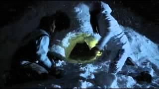 Wrong Turn 4 Bloody Beginnings - Jenna's Death