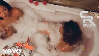 Nayla - Money Love  ft. Tabu  Video ( Video By Cr Boy )