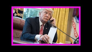News 24/7-Papadopoulos declared phone calls trump and the greater role of the campaign