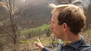 Montenegro III. The Tara canyon-HD.wmv