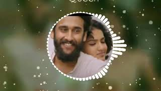 Vennilave WhatsApp Status Video