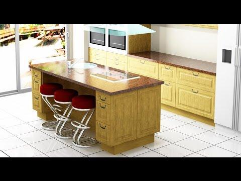 May 2015 muebles de cocina - Cocinas baratas bilbao ...