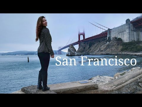 SAN FRANCISCO TRAVEL GUIDE 15 Things to do in San Francisco in 48 Hours Stuart s Bucket List