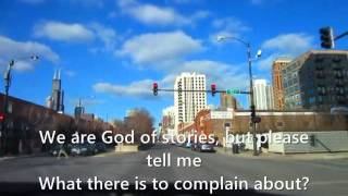 GOOD LIFE - OneRepublic ( LYRICS + VIDEO )