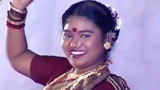 Jaybhimwala Navra Pahije - Jago Jaibhim Walo, Marathi Song 13