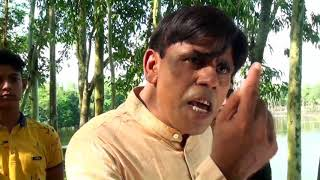 Hingshar Agun part 1 mf tv হিংসার আগুন।