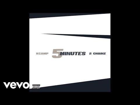 Xxx Mp4 K Camp 5 Minutes Audio Ft 2 Chainz 3gp Sex