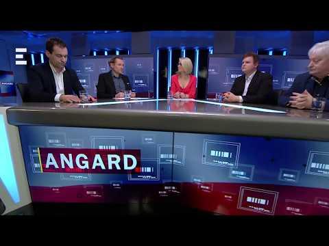 Xxx Mp4 Angard 2018 01 10 ECHO TV 3gp Sex