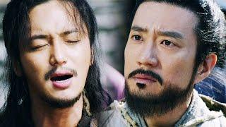 《BEST》 Six Flying Dragons 육룡이 나르샤|변요한, 구슬픈 청산별곡 EP11 201501109