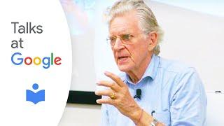 "Robert Thurman: ""Man of Peace"" | Talks at Google"