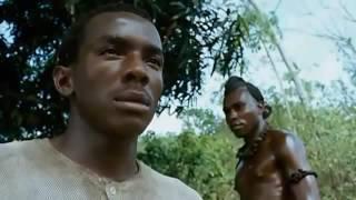 Besouro - Filme Nacional Completo HD